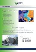 Magyar - záhony-port - Page 4