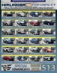 Wheeler Dealer 37-2015 - Page 2