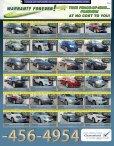 Wheeler Dealer 37-2015 - Page 3