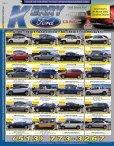 Wheeler Dealer 37-2015 - Page 4