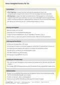 Ratgeber für optische Leitsysteme - Seite 4