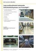 Ratgeber für optische Leitsysteme - Seite 6