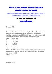 FIN 571 Week 6 Individual Wileyplus Assignment.pdf