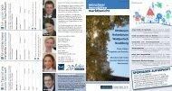 Marktbericht Ottobrunn (PDF 2.495 KB) - Aigner Immobilien GmbH