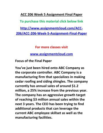 abc companys risk profile essay 2 risk management has been recognized as a necessity in most industries today, and a set of techniques have been developed to control the influences brought by potential risks (schuyler.