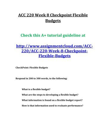 bis 220 wk 8 checkpoint Mth 220 week 1 mymathlab® study plan for week 1 checkpoint: quiz me: 35-7 graph rational functions using the strategy for graphing rational functions.