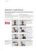1,5–3,5 tonn motordrevet gaffeltruck - Page 4