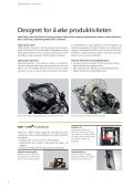 1,5–3,5 tonn motordrevet gaffeltruck - Page 6