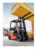 1,5–3,5 tonn motordrevet gaffeltruck - Page 7