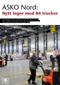 Truck - Page 6