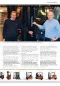 På truck - Page 3