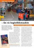 På truck - Page 4