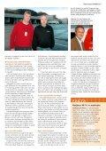 På truck - Page 5