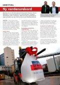 På truck - Page 6