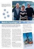 På truck - Page 7