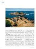 Horizon bleu - Page 3