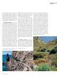 Horizon bleu - Page 4