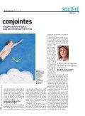 La fronde des nouvelles - Page 2