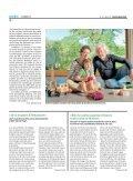 La fronde des nouvelles - Page 3