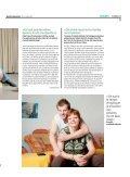 La fronde des nouvelles - Page 4