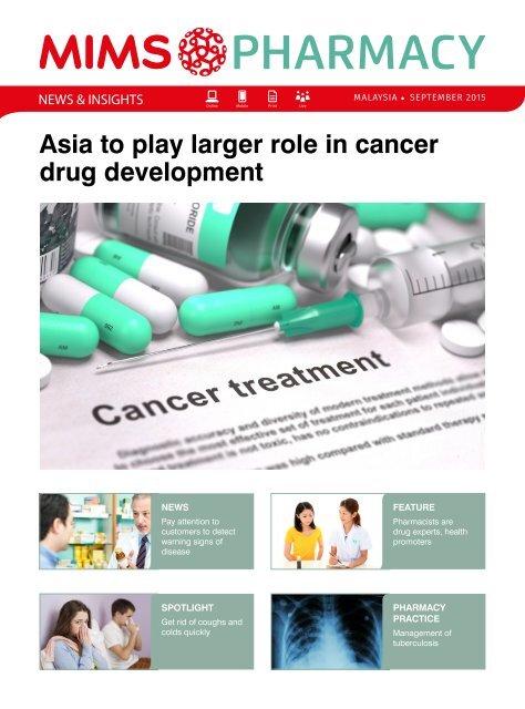 MIMS Pharmacy Sept 2015_MY pdf