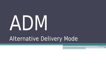 ADM (MISOSA) PRESENTATION.pdf