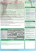 Mikrofiltrim uji ne disa nivele - Page 2