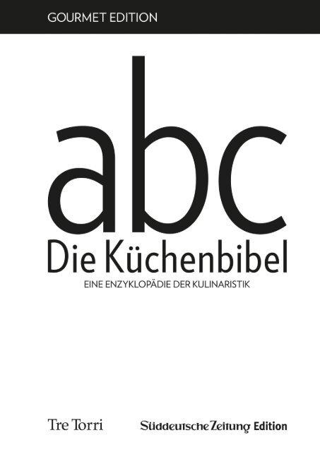 Die Küchenbibel - Eine Enzyklopädie der Kulinaristik.pdf