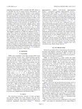 Phys. Rev. B 85, 155437 - APS Link Manager - American Physical ... - Page 2