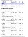 Uitslag van de wedstrijd georganiseerd door BEST 19 maart 2006 - Page 5