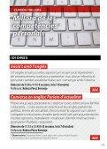 Programació octubre novembre desembre - Page 5