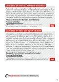 Programació octubre novembre desembre - Page 7