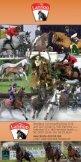 Type paard Soort voeder pag - Page 3