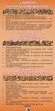 Type paard Soort voeder pag - Page 6