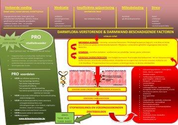 Info PRO 1 - Lannoo - Martens