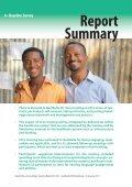 Baseline Survey - Page 4