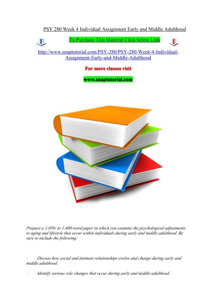 assignment 1 not all companies are viewed I was so worried about my assignment and my friend recommended bestassignmentexperts site here i got not only best price deal for my assignment but also i got best articles for my magazine, i am getting god review, thank you samantha and her best assignment experts team very co-operative.