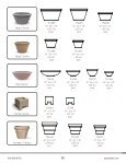 planters - Page 7