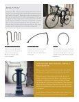bike parking - Page 5
