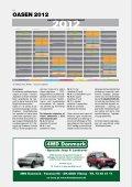 Oasen jan 2012 - Tag på tur - Page 4