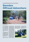 Oasen jan 2012 - Tag på tur - Page 5