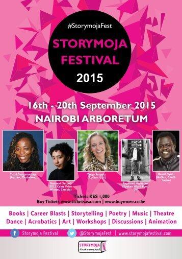 2015-Storymoja-Festival-Prog-final