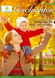 Gesunde-Geschichten-09-2015-SonnenMoor.pdf
