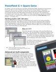 PowerPanel - Uticor - Page 2