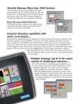 PowerPanel - Uticor - Page 3