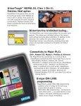 PowerPanel - Uticor - Page 5