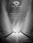 The Zebra Magazine Issue #4 - Page 6