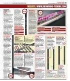 pole guide.pdf - Page 3