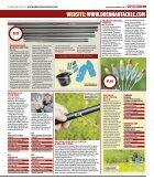 pole guide.pdf - Page 7