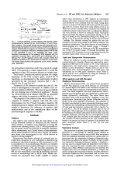 Response to HMG CoA Reductase Inhibitors in Heterozygous ... - Page 3
